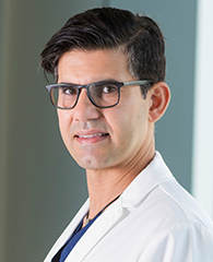 Trauma Surgeons Image