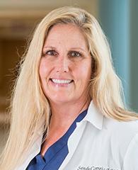 Trauma Nurse Practitioners
