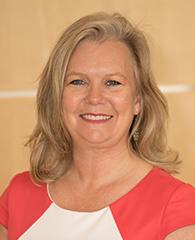 Britt Rios-Ellis, PhD