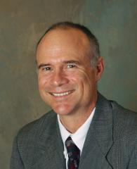 Charles J. McKee