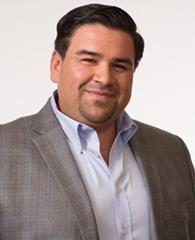 Chris Lopez
