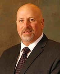 Lew C. Bauman, PhD