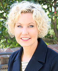 Marcia V. Atkinson, CPA, MST