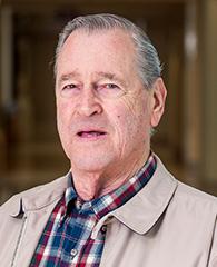 Michael T. Payne