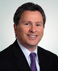 Mitchel L. Winick
