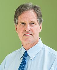 Walter W. Mills, MD