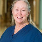 Doctor Listing - Natividad: Inspiring healthy lives