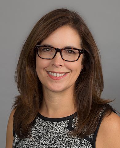 Nothnagle Melissa, MD