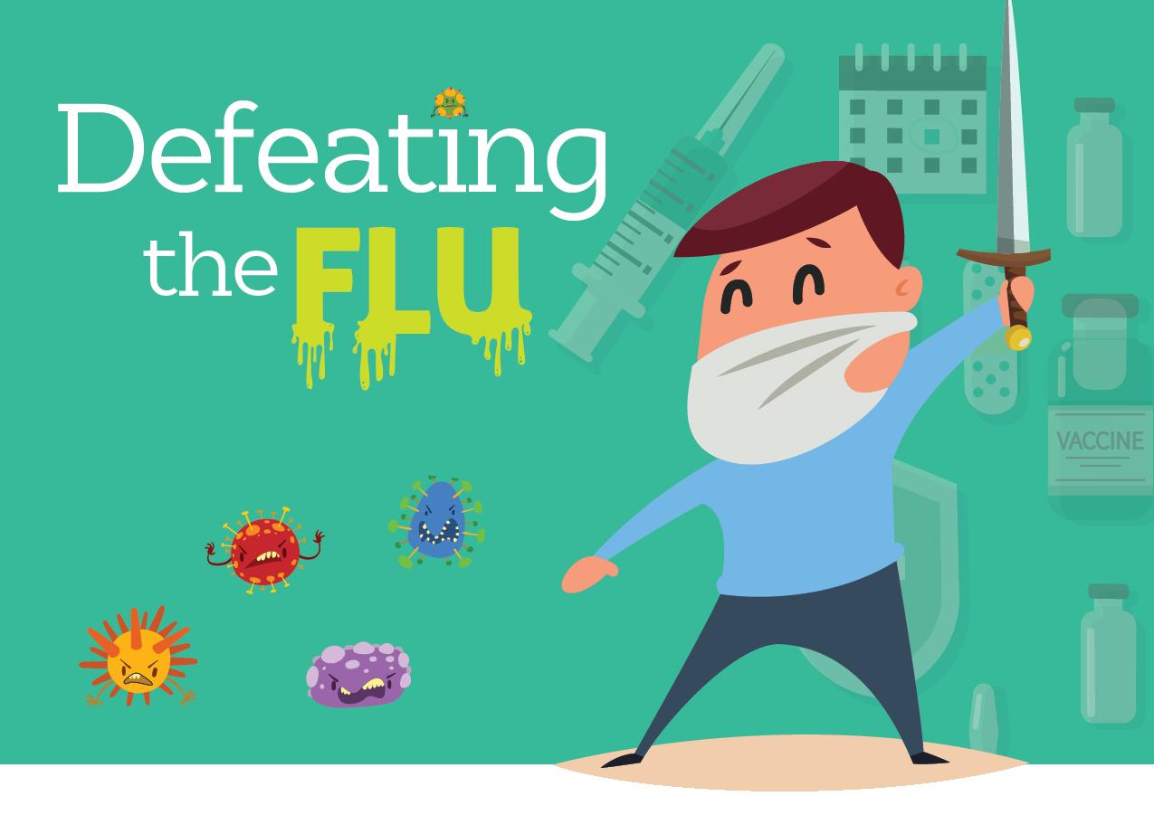 NMC_Flu-Story_assets_header[1]