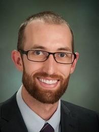 Ian McDaniels, MD