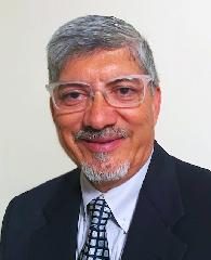 Manny González