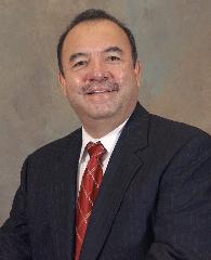 Simón Salinas